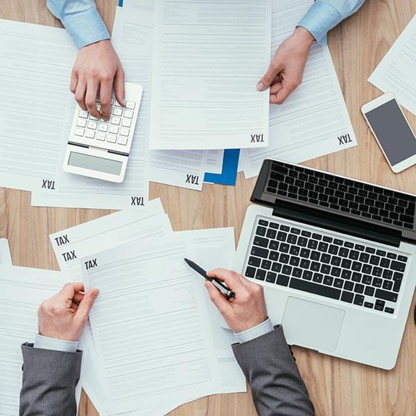 gfs-steuerfachschule-bilanzbuchhalter-eingangstext