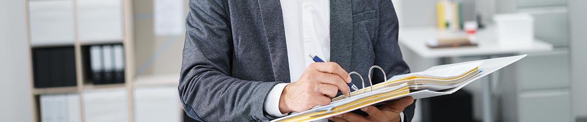 gfs-steuerfachschule-bilanzbuchhalter-kurse