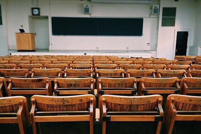 gfs-steuerfachschule-unsere-standorte