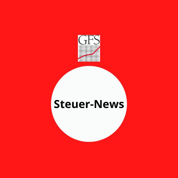 Steuer-News-November